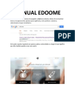 manual-edoome.pdf