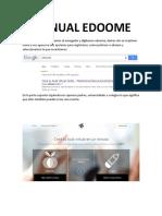 manual-edoome.pdf