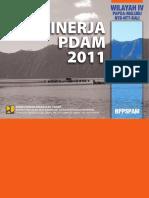 Info Pub Lik 20121015102752