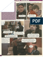 Luna Negra capítulos 110-124.pdf