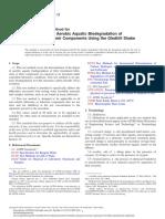 ASTMD6139.12619