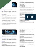 13.2.17.pdf