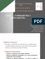 expoturbidimetriaynefelometria-140122125228-phpapp01