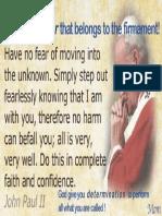 Jesus'pray.pdf