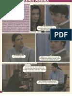 Luna Negra capítulos 125-134.pdf