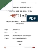 279271258-MATERIALES-SINTETICOS.pdf