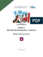 34 Lec Poltica de Precios.doc