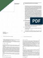 ObstfeldRogoffChapter1A.pdf