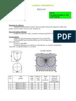 BEGA-01.pdf
