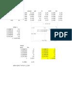 Gmb Perhitungan Analisis Kuantitatif