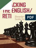 Attacking the English Reti (Delchev, Semkov).pdf