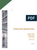 Rehabilitació i cohesio.pdf