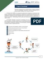 01-O-Que-e-Coaching-em-7-Niveis.pdf