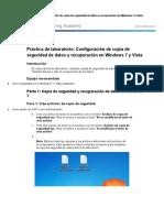 12.3.1.3Lab ConfigureDataBackupandRecoveryinWindows7andVista.docx