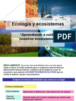 T9_y_T10_Ecologia