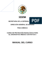 MANUAL DE PROTECCION RADIOLOGICA NIVEL P.O.E. (2).pdf