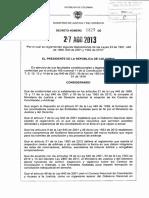 TARIFAS CONCILIACION DECRETO 1829 DEL 27 DE AGOSTO DE 2013.pdf