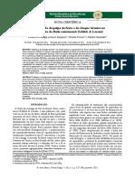 002 Kumagai et al 2012 germinacao.pdf