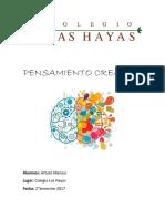 monografia arturo manzur.pdf