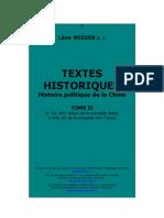 textoshistoricosleonwieger3