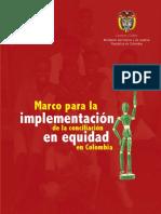MARCO PARA CONCILIACION EN EQUIDAD MICE.pdf