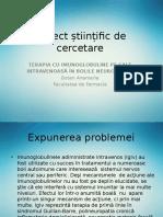 Terapia-cu-imunoglobuline-pe-cale-intravenoasa-in-bolile-neurologice.pptx
