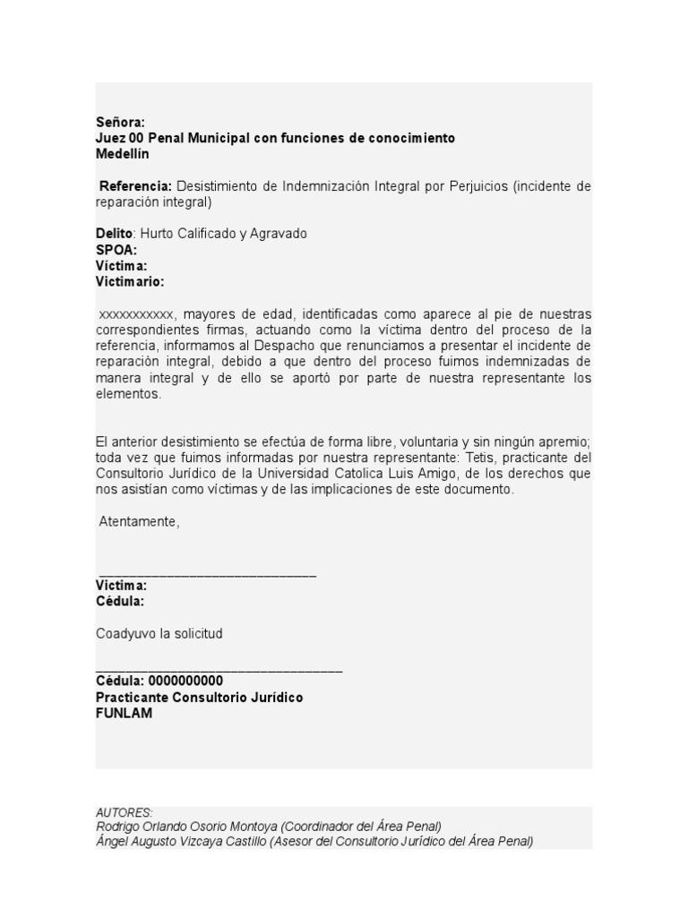 Bonito Plantilla De Formulario De Incidente Componente - Ejemplo De ...