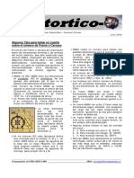 2009 JUL - Algunos tips sobre el Frame.pdf