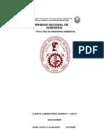Informe-n4-Soluciones[1]