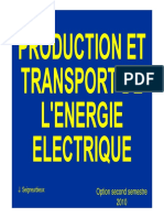 1 Prod Transport Energie 2010 Print