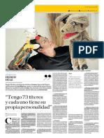 los titiriteros.pdf