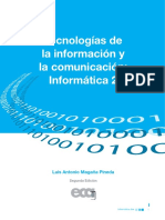 ECA Informatica 2 B1 AGS 07