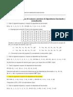 ejemplos_dfs_y_normalizacion.pdf