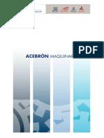 caracteristicas_maquinaria.pdf
