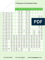 pipe sch40 dimension.pdf