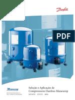 Apostila Tecnica Compressores (Danfoss).pdf