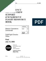 NASA 153444main CSCS Resource  Book