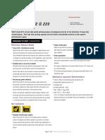 Shell Omala S2 G 2202.pdf