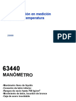 manometro-metron-49