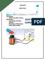 Proyecto para calculo.docx