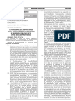 LEY 30513 - FINANCIAMIENTO.pdf