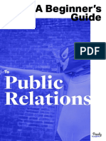 Beginner's Guide to Public Relations by Prowly Academy.pdf