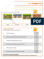 stories-the-lazy-bear-worksheet-final-2012-11-01.pdf