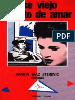 ramon diza eterovic ese viejo cuento de mar.pdf