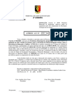 AC2-TC_00793_10_Proc_09156_08Anexo_01.pdf
