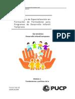 Módulo 1 - Fundamentos y Política de la.docx