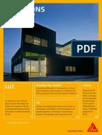 Sika Ambitions en Español.pdf