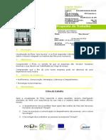 Proposta de Trabalho_Silves_Filme.doc