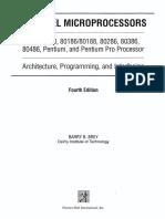 Intel Microprocessor - Brey.pdf