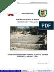 Perfil Construcción Vivero Forestal Municipal Versión 2